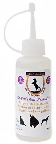 dr-bens-ear-neutraliser-65ml-cedar-oil-treatment