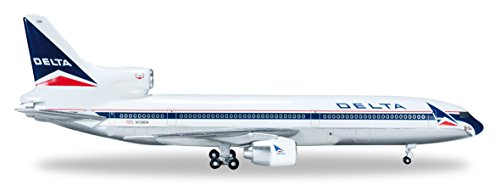 herpa-519212-001-delta-air-lines-lockheed-l-1011-1-tristar