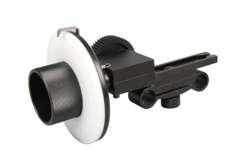 Sevenoak skr04 support hybride. Acheter. Ideal solution id-pfv5 trépied. 22ddcde8c9b0