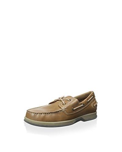 Tommy Hilfiger Men's Bedstuy Boat Shoe