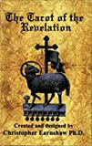【The Tarot of the Revelation】黙示録タロット / Christopher Earnshaw