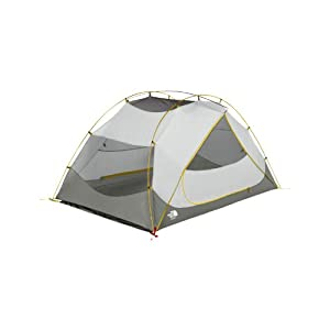 Buy The North Face Talus 4 Tent by The North Face