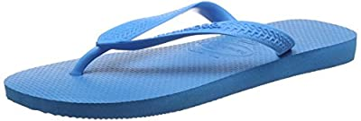Havaianas Top, Unisex Adults' Flip Flops