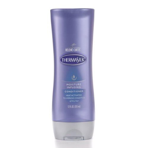 thermasilk-moisture-infusing-conditioner-350-ml-spulungen