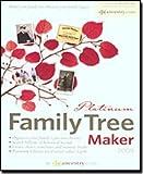 Family Tree Maker 2008 Platinum