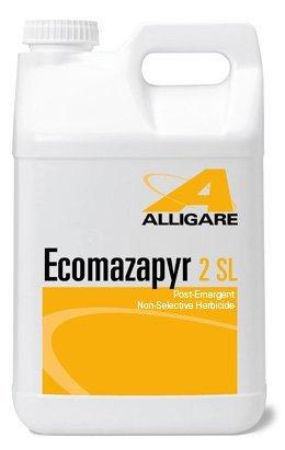 alligare-imazapyr-2-sl-compare-to-arsenal-gallon