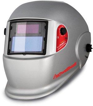Automatik-Schweihelm-Vario-Protect-L-Premium-Produkt