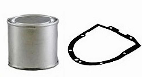 Small Kitchen Appliances KitchenAid Replacement Stand Mixer Gasket Case & Gear and Bearing Mixer Grease (Kitchen Aid 4oz Coffee Grinder compare prices)