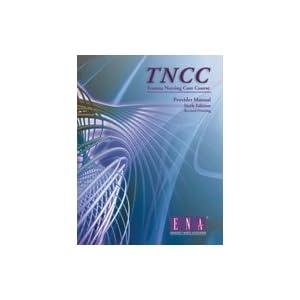 Tncc, trauma nursing core course orange county, southern california.