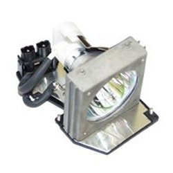 Optoma BL-FP200C E-Series Replacement Lamp Optoma BL-FP200C E-Series Replacement Lamp