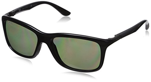 Ray-Ban-Mens-Sunglasses-Plastic