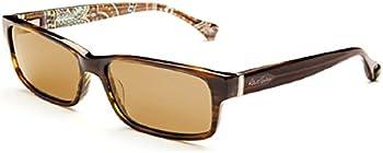 Robert Graham Joe Polarized Mens Sunglasses