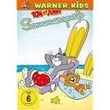 Tom und Jerry: Sommerspaß