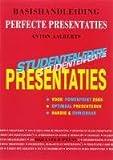 echange, troc A. Aalberts - Basishandleiding perfecte presentaties met PowerPoint 2003 / druk 1
