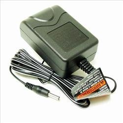 Black & Decker Black and Decker 18V Drill/Driver Replacement Charger # 5102767-12 at Sears.com