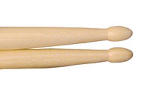 CODA DK-300-5A 5A Drum Sticks