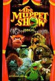 THE MUPPET SHOW ANNUAL
