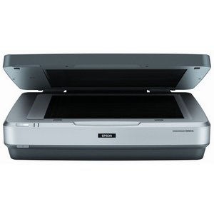 epson expression 10000xl wide format graphic arts scanner