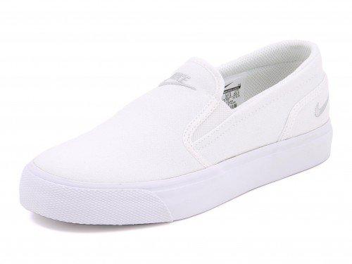 """大人メンズならこの""""夏靴""""で爽やかに飾るべし。今夏にコーディネートしたい5つの夏靴 18番目の画像"""