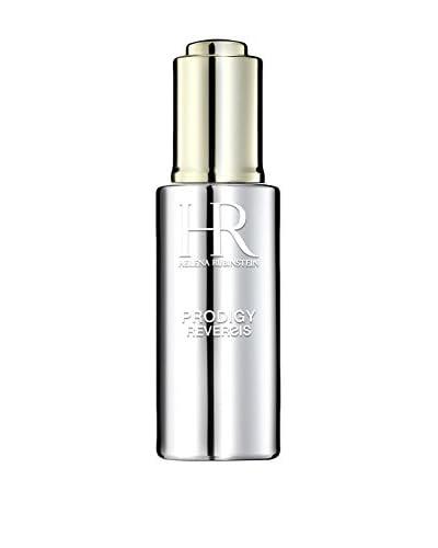 RUBINSTEIN Serum facial Prodigy Reversis 30 ml