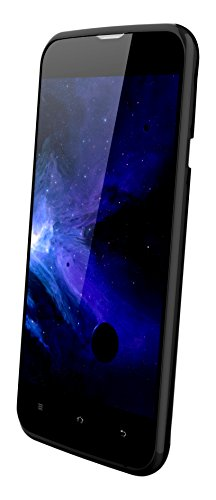 rca-5-inch-unlocked-world-smartphone-android-44-dual-core-ips-screen