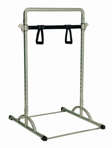 Pull Up Bars Online Stores