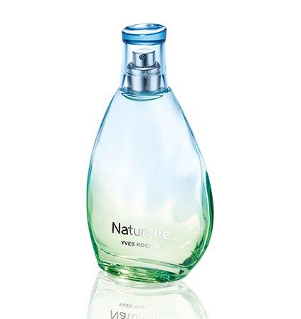 naturelle-edt-spray-by-yves-rocher-25-fl-oz-75ml