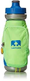 Nathan Quickdraw Plus Handheld Bottle…