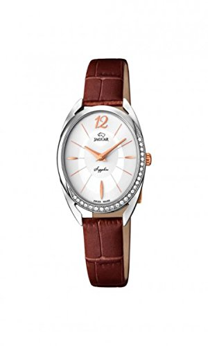 jaguar-j836-1-montre-bracelet-femme-trend-cosmopolitan
