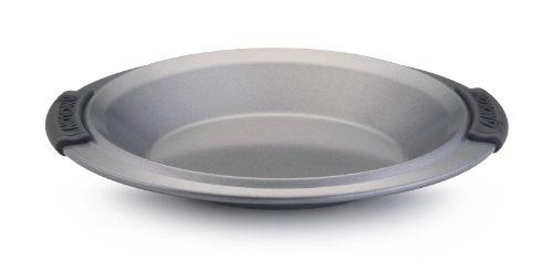 Anolon Advanced Nonstick Bakeware 9