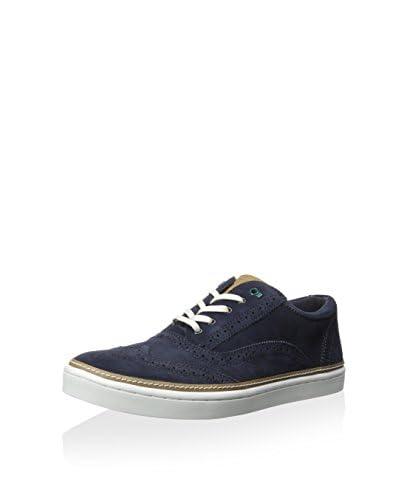 Ted Baker Men's Hapra Sneaker