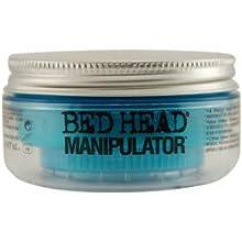 Bed Head Manipulator 2 Oz
