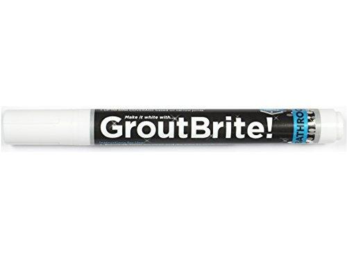 groutbrite-bano-azulejo-lechada-blanqueador-limpiador-de-lechada-pen-lechada