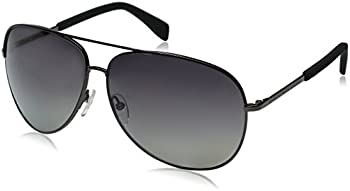 Marc by Marc Jacobs Polarized Sunglasses