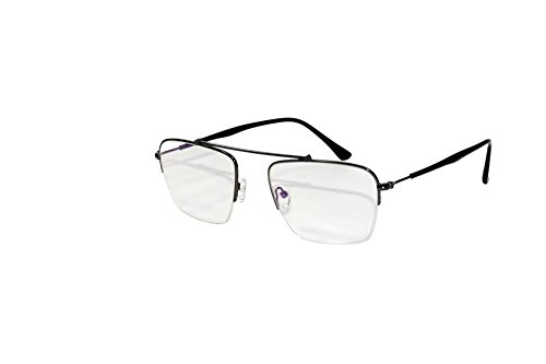 goggles frame k2fo  goggles frame