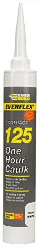 everbuild-125c4-400ml-one-hour-caulk-white