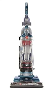 Hoover WindTunnel Max Multi-Cyclonic Bagless Upright, UH70600