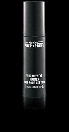 MAC Prep + Prime Vibrancy Eye Primer