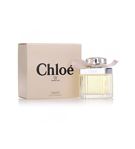 chloe-signature-eau-de-parfum-125ml-spray