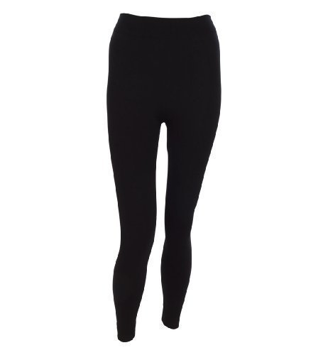 womens-fashion-thick-thermal-warm-fleece-lined-stretch-full-length-leggings-black-s-m