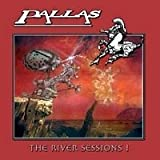 The River Sessions Vol.1 by Pallas