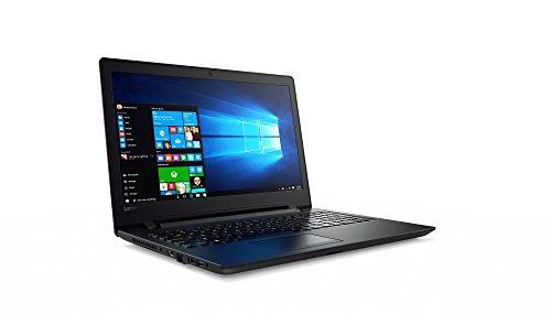 Lenovo-Ideapad-110-15ACL-156-inch-Laptop-AMD-A8-74104GB1TBWindows-10-HomeIntegrated-Graphics-Black