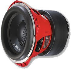 orion-hcca152-15-hcca-series-2-4000w-dvc-subwoofer