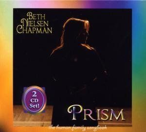 Prism: The Human Family Songbook