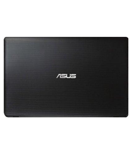 Asus X552EA SX009D
