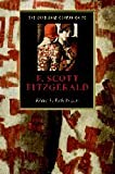 img - for The Cambridge Companion to F. Scott Fitzgerald (Cambridge Companions to Literature) book / textbook / text book