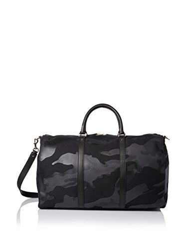 Valentino Uomo Men's Duffle Bag