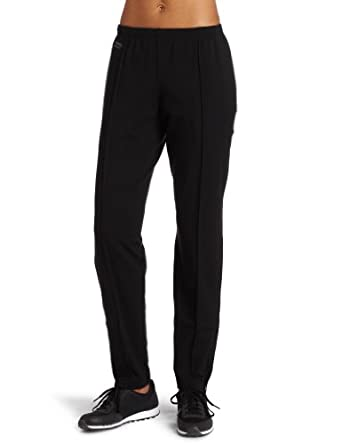 SportHill Men's Voyage Pant, Black, Small