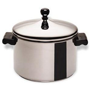 farberware-cookware-50004-fw-4-quart-stock-pot-classic-50004-by-farberware-cookware