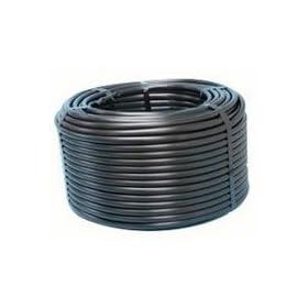 "100 Ft. Drip Irrigation Premium Grade 1/2"" Polyethylene Tubing"